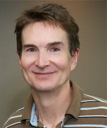 Dr. Dennis Butler