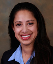 Dr. Marilyn Calderon