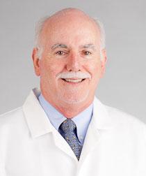 Dr. Patrick Carey