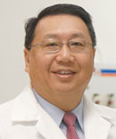Dr. James Chao
