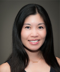 Dr. Nancy Cheng