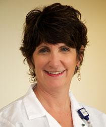 Dr. Dana Chortkoff