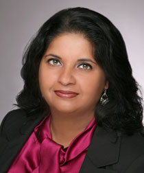 Dr. Neelima Chu