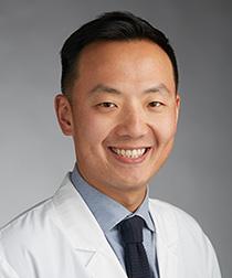 Dr  Jeffrey Chwa | San Diego - Sharp HealthCare