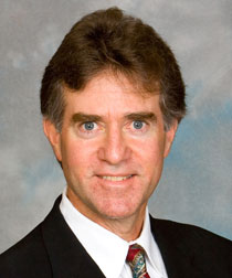Dr. Daniel Coden