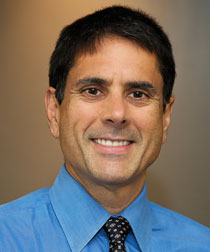 Dr. William Contreras
