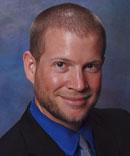 Dr. Benjamin Cullen
