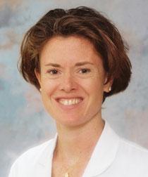 Dr. Chrysten Cunningham