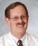 Dr. Matthew Curtis