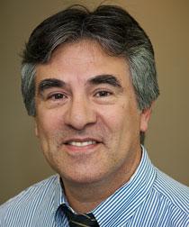 Dr. Jose  Davila