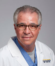 Dr. Gregory DiRocco