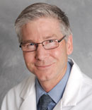 Dr. Peter Dietze, Jr.