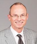 Dr. Thomas Diggs