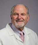Dr. Donald Dill