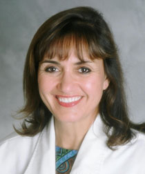 Dr. Layla  Dipp