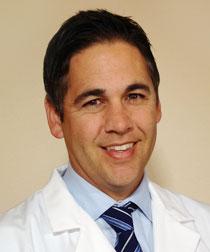 Dr. Douglas Dobecki