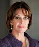 Dr. Sharon Dreeben