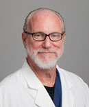 Dr. Norman Duerbeck