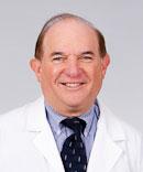 Dr. Robert Eisenberg