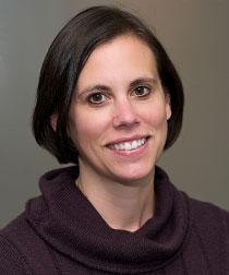 Dr. Dena Engel