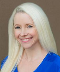 Dr. Kristin Engorn