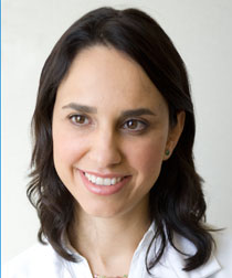 Dr. Angelica  Bayardo