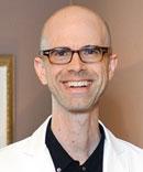 Dr. Bernard Feigenbaum