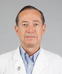 Dr. Genaro Fernandez