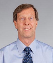 Dr. Blaine Fowler