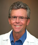 Dr. Gary Funk