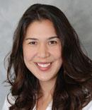 Dr. Lisa Gabhart