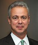 Dr. Alon Garay
