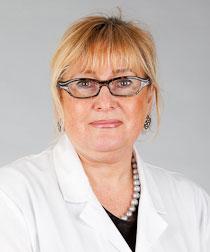 Dr. Elaine Gertser