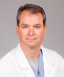Dr. Michael Gibbs
