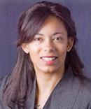 Dr. Leslie Giesemann