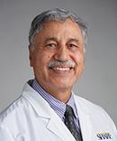 Dr. Francisco  Gil