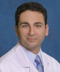 Dr. Hernan Goldsztein