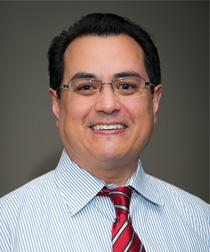 Dr. Rene  Gonzalez