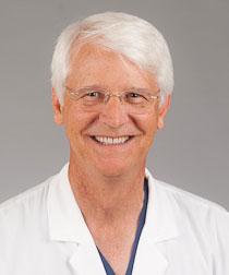 Dr. John Gordon III