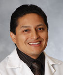 Dr. Paulo Guillinta