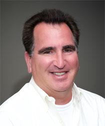 Dr. Jonathan Halperin