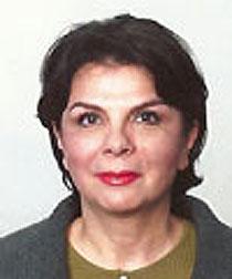 Dr. Azar  Hamedaninia