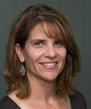 Dr. Kristin Hampshire