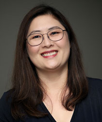 Dr. Laurie Han-Conrad