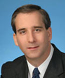 Dr. Barry Handler