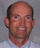 Dr. John Hansen