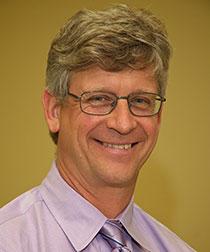 Dr. Peter Hanson