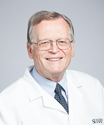 Dr. Elmer Harder
