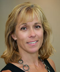 Dr. Teresa K Hardisty