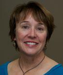 Dr. Elaine Harpster